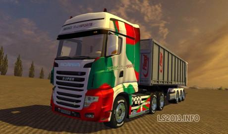 Scania-R-700-Evo-Pierrick-Transports-Edition-v-1.0-1