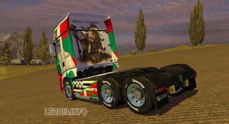 Scania-R-700-Evo-Pierrick-Transports-Edition-v-1.0-2
