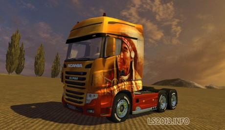 Scania-R-700-Evo-Sitting-Bull-Edition-v-1.0