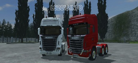 Scania-R-730-Topline-Sound-Update-v-1.0