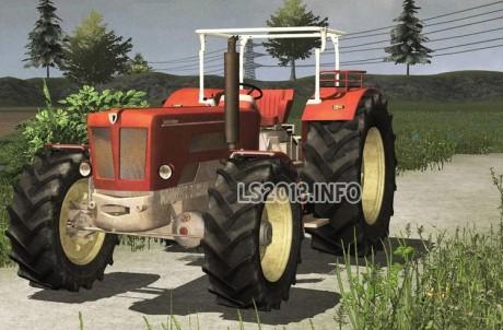 Schlueter-Super-1250-V-v-2.0
