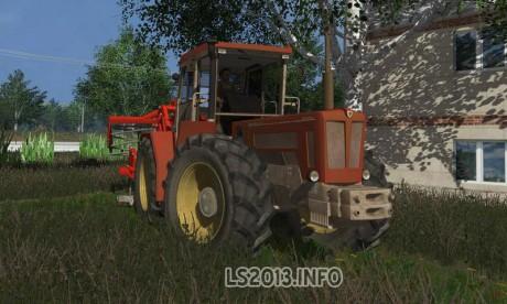 Schlueter-Supertrac-2200-TVL-LS-v-2.1-MR
