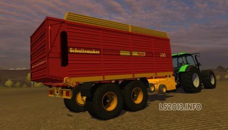 Schuitemaker-Rapide-2085