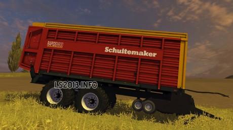 Schuitemaker-Rapide-6600