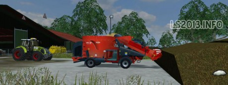 Silage-Silos-with-Cutting-Edge-v-1.0