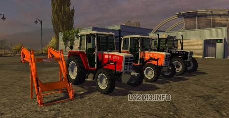 Steyr-8070-Pack-v-1.0