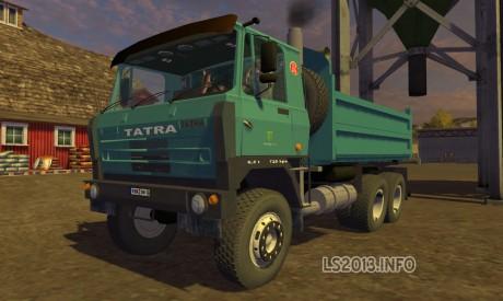 Tatra-T-815-S3-R-v-2.0