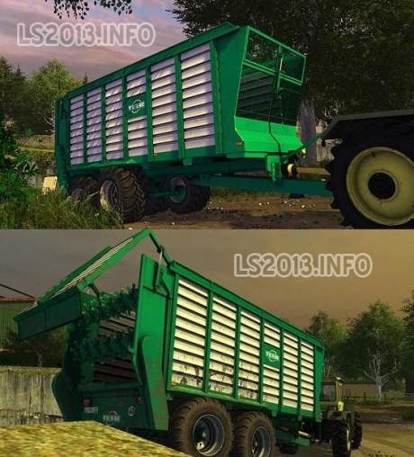 Tebbe-ST-450-MR