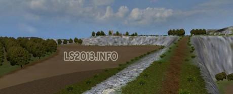 Tierra-de-Reorx-v-1.0-3
