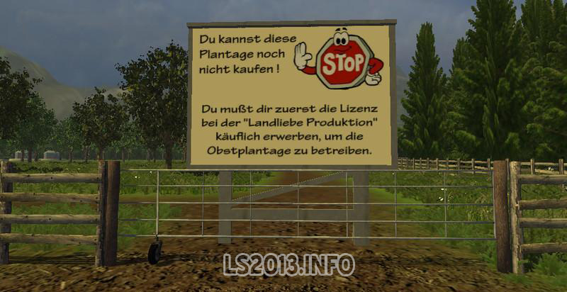 farming simulator 2013 maps