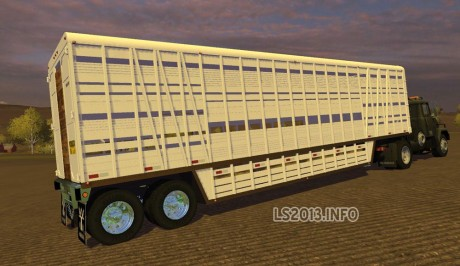 US-Old-Cattle-Trailer-v-1.0