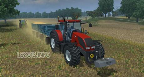 Valtra-S-352-v-1.0