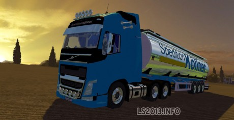 Volvo-FH-16-2013-with-Trailer-v-2.0-1
