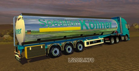 Volvo-FH-16-2013-with-Trailer-v-2.0-2