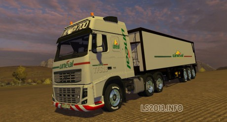 Volvo-FH-16-Uneal-Edition+Trailer-v-1.0-1