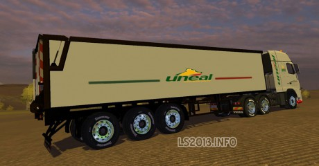 Volvo-FH-16-Uneal-Edition+Trailer-v-1.0-2