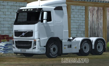Volvo-FH-16-v-1.0-MR