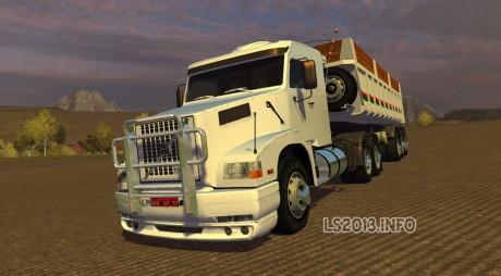 Volvo-NL-12+Trailer-v-2.0-1