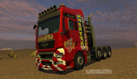 Zavatta-Edition-Trucks-Pack-1