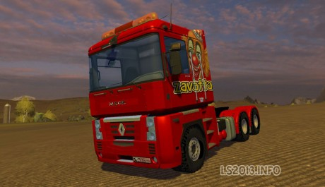 Zavatta-Edition-Trucks-Pack-2