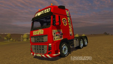 Zavatta-Edition-Trucks-Pack-3