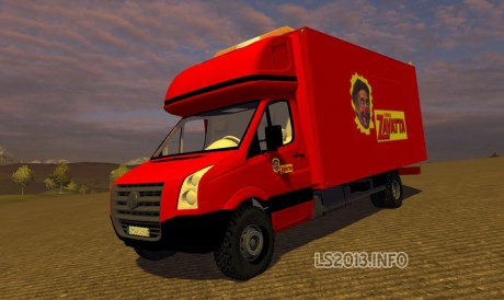 Zavatta-Edition-Trucks-Pack-4