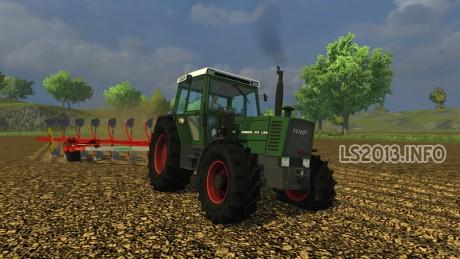 fendt-farmer-310-lsa--5