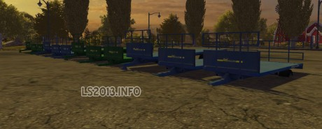 AW-Bale-Trailers-Pack-v-1.0-1