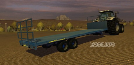 AW-Bale-Trailers-Pack-v-1.0-2