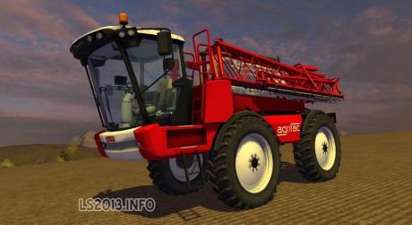 Agrifac-Condor-v-2.0