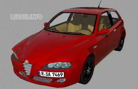 Alfa-Romeo-147-v-1.0