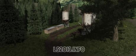 Alpental-v-1.4-1