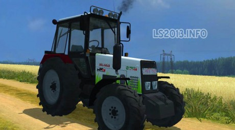 Belarus-892.2-Agro-Roll-MR