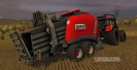 Case-LB-434-R