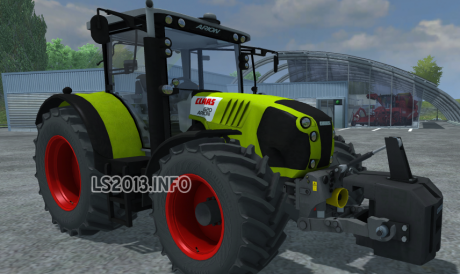 Claas-Arion-620-v-2.0-Edit