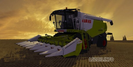 Claas-Lexion-Combines-Pack-2