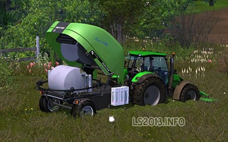 Deutz-Compacmaster-v-1.0-MR