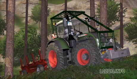 Fendt-Vario-718-SCR-v-4.0-Forest-Edition