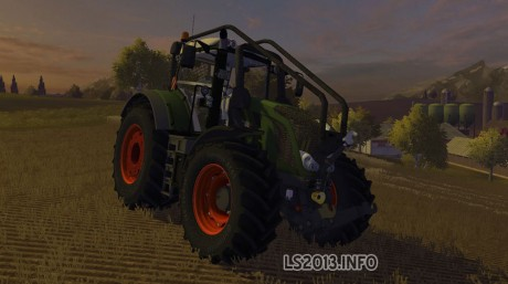 Fendt-Vario-828-MR-Forest-Edition