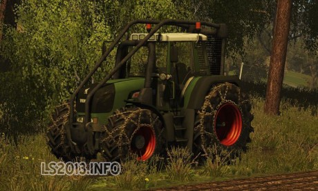 Fendt-Vario-930-TMS-Forest-Edition