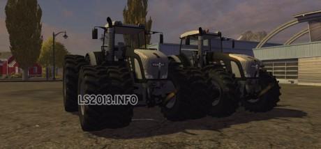 Fendt-Vario-936-BB-Silver-Pack-v-4.3