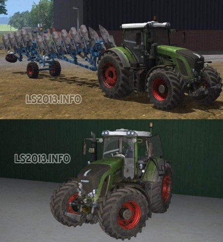 Fendt-Vario-936-v-2.0-Dirty