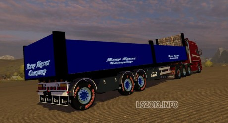 Flatbed-Trailer-v-1.0-BETA