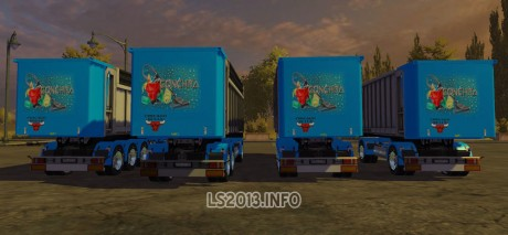 Fliegl-TMK-Benoit-Transports-Edition-Trailers-Pack-2