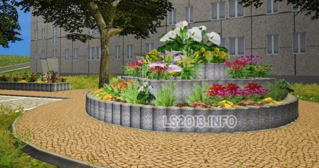 Flower-Beds-with-Walkways-v-1.0