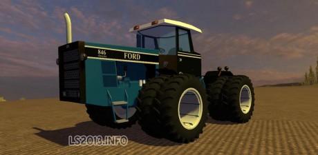 Ford-Versatile-846