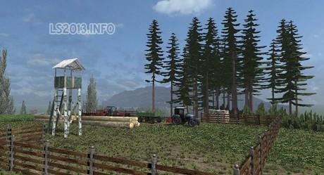 Forest-Village-1