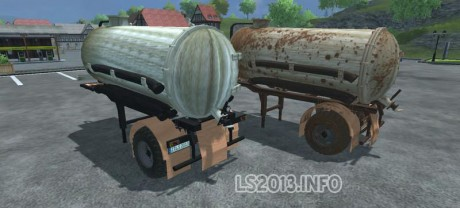 HLS-Liquid-Manure-Trailer-v-2.0-MR