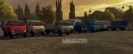 Hanomag-F-65-Transport-Pack-v-1.0-1