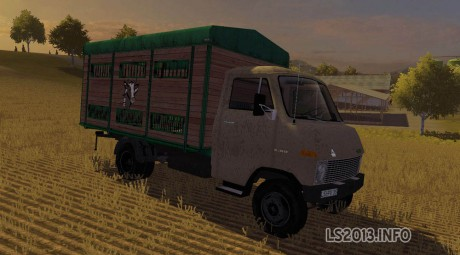 Hanomag-F-65-Transport-Pack-v-1.0-2